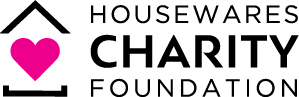 Housewares Charity